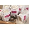 Zellei Tündi lisztkeverék kelt tésztákhoz  - 1000g