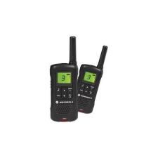 Motorola TLKR T60 adó-vevő készülék TLKR T60 walkie-talkie