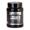 PROM-IN BCAA SYNERGY 550g