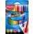 MAPED Zsírkréta, MAPED ColorPeps, 12 különbözõ szín