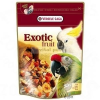 PRESTIGE Parrots Exotic Fruit mix 600 g