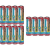 Conrad 3x 4 db-os Conrad energy Extreme Power alkáli ceruzaelem csomag