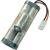 Conrad energy Conrad Energy NiMh SUB-C akkupack 8,4 V/3000 mAh