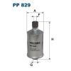 Filtron üzemanyagszűrő PP829 1db