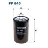 Filtron üzemanyagszűrő PP845 1db
