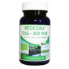 Medicura CSG-Bio Mix tabletta - 120 db