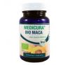 Medicura Bio Maca tabletta - 90 db táplálékkiegészítő
