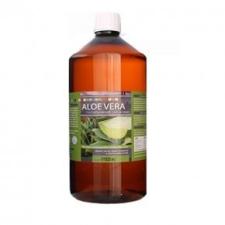 Medicura Bio Aloe Vera 100% gyümölcslé kivonat - 500 ml üdítő, ásványviz, gyümölcslé