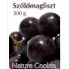 Nature Cookta Szőlőmagliszt  - 500 g