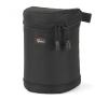 Lowepro Lens Case 9 x 13 fekete objektív tok