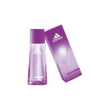 Adidas Natural Vitality EDT 75 ml parfüm és kölni