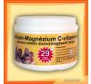 VitaKing CalMag Italpor C-vitaminnal - 205 g vitamin