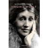 Alexandra Harris Virginia Woolf
