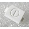 5310 bekapcsoló gomb fehér (külső)*