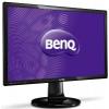 BenQ GL2760HS