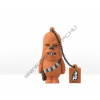 Pendrive 8GB USB2.0 - STAR WARS - Chewbacca