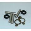 Hidromechanika Cs 25 biztosítólemez alátét