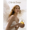 The timeless fragrance L'Air du tempsby Nina Ricci that brought a fame to the Ricci house became...