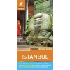 Istanbul Pocket Rough Guide