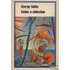 George Saiko - Ember a nádasban