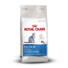 Royal Canin Indoor 27 (4kg)
