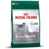 Royal Canin Mini Sterilised (8kg)
