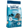 Happy Dog Supreme Sensible Karibik (4kg)