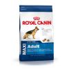 Royal Canin Maxi Adult (4kg)