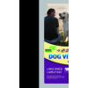 DOG VITAL Adult Large Breed Lamb & Rice (12kg)