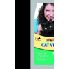 Cat Vital Adult Turkey & Vegetables (10kg)