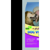 DOG VITAL Adult All Breed Lamb & Rice (12kg)