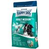 Happy Dog Supreme Fit & Well Adult Medium (12.5kg)