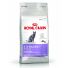 Royal Canin Sterilised 37 (4kg)
