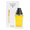 The Different Company Sienne d'orange EDT 90 ml