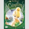 Csingiling DVD