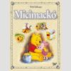 Micimackó Micimackó DVD