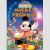 Mickey Mickey egér játszótere - Mickey trükkje DVD