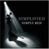Simply Red Simplified CD