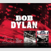 Bob Dylan Modern Times - Together Through Life CD