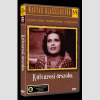 Külvárosi õrszoba DVD