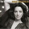 Sarah McLachlan The Essential Sarah McLachlanCD