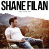 Shane Filan You And Me CD