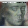 Steve Hackett Defector CD