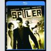 Spíler Blu-ray
