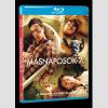 Másnaposok 2. Blu-ray