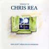 Chris Rea New Light Through Old Windows CD