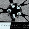 Oláh Szabolcs Quintet Connection CD