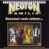 Neoton Família Búcsúzni csak szépen... CD