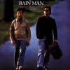 Különbözõ elõadók Rain Man (Esõember) CD