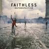 Faithless Outrospective LP